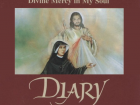 Diary - Divine Mercy in My Soul from Sisters of our Lady of Mercy Online Store